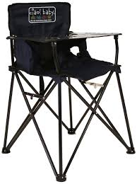 Cabelas Folding Camp Chairs by Furniture Lovely Ciao Baby Portable High Chair Made Of Wood With