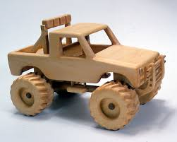 woodworking projects plans plans for wooden toys how to build