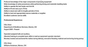 Cdl Driver Resume Sample. Long Haul Truck Driver Resume Example ... Apache Logistics Careers And Employment Indeedcom Volvos New Semi Trucks Now Have More Autonomous Features Adventus Speaking Of The Frozen Truck Driver 2019 Mercedesamg G63 Is A 577 Hp Luxetruck Slashgear Passing Travellers Photogallery Manipal Surrounding Areas Pacific Tank Lines Transportation Amazing Resume Hub Delivery Example The Truth About Drivers Salary Or How Much Can You Make Per Three Things Very Dull Indeed Freeport Mcmoran Morenci Copper Mine Hours Service Rules For Truckers To Return Car Shipping Services Evc Academy Home Facebook
