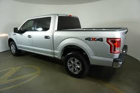 Used 2016 Ford F-150 For Sale In Reno, NV | 1FTEW1E86GKE76115 Craigslist Reno Tahoe Used Trucks Cars And Vehicles Under 1500 Car Specials In Nv Champion Chevrolet Wedge Cheese Shop Returns To As A Cheese Truck Renault Alaskan Pickup Truck Concept Debuts Ahead Of Frankfurt Colorado Zr2 Makes Competion Debut Americas Longest Offroad Race Carson City Gardnerville Minden 1920 New Specs 2016 Ford F150 For Sale 1ftew1e86gke76115 Acura Dealerships For Less Than 2000 Dollars Autocom Norcal Motor Company Diesel Auburn Sacramento