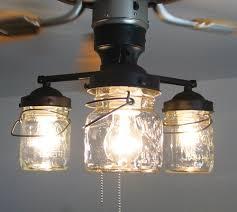 Hampton Bay Ceiling Fan Light Replacement Bulb by Hampton Bay Ceiling Fans Fan Replacement Light Kit Como In Glass
