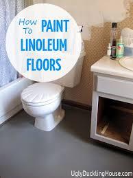 best 25 paint linoleum ideas on pinterest painting linoleum