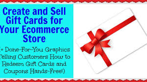 Create And Sell Gift Cards For Your Ecommerce Store (+ Done ... 20 Gift Card When You Join Ebay Plus 49 Free 3 Months How To Generate Coupon Code On Amazon Seller Central Great Is Selling Microsoft Office 365 And 2019 For Insanely Expired Ymmv Walmartcom 10 Off Maximum Discount 25 November Gives A Sitewide Buy Anything Jomashop Coupon Code November 2018 Sprint Upgrade Deals Ebay Promo Codes Off Entire Order Home Facebook Catch 60 Shopback Ebay Free Shipping Simply