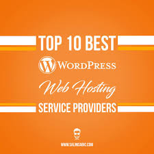 Top 10 Best WordPress Web Hosting Service Providers 2017 Best Wordpress Hosting Services 2017 Reliable Hosting For Top 4 Best And Cheap Providers 72018 12 Web For A Personal Website Colorlib 3 2016 Youtube Church Rated Ranked Urchthemescom 11 Java Compared What Is The Service Ways To Work Bluehost Dreamhost Flywheel Or Siteground Which 5 Of 2018 Dev Themes Wning The Around Wordpress Sites Blogging