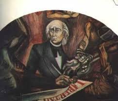 Jose Clemente Orozco Murales by Jose Clemente Orozco Conservapedia