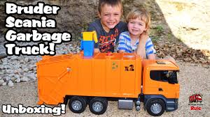 Garbage Truck Videos For Children L Bruder SUPER ORANGE Garbage ... Fire Truck Coloring Page Pages Sweet 3yearold Idolizes City Garbage Men He Really Makes My Day Amazoncom Tonka Mighty Motorized Garbage Ffp Toys Games Song For Kids Videos Children For L Bully Compilation Trucks Crush More Stuff Cars Toy Youtube Big Trucks Kids Archives Place 4 Channel Youtube Binkie Tv Learn Numbers Colors With Monster Garbage Truck To Bruder Casino Zodiac