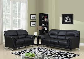 Badcock And More Living Room Sets by Badcock Furniture Living Room Sets Badcock Furniture Living Room