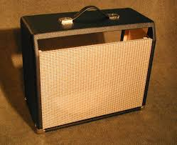 Fender Bassman Cabinet Plans by Price List For Fender Style Cabinets