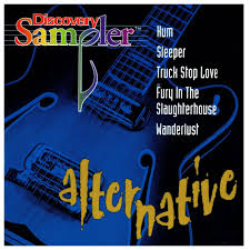 Discovery Sampler CD Alternative Hum Sleeper Truck Stop Love Fury ... I Love My 600 Truck And Nobody Uerstands The Something Awful Forums Truckdomeus Love S Truck Stop In Va Music Ocala Florida Marion County Restaurant Drhospital Bank Church Opening Of New Loves Travel Stop Delayed By Cold Weather Report Jobs Best Image Of Vrimageco Kc Street Food Renaissance New First For Fridaysthe Worlds Most Recently Posted Photos Loves Truckstop Buffalo Cstruction Inc Lawn Mower Machine At The At Rolling Mea Flickr Truck Stop Roll Up Up Uks Best Food Trucks Enter Ldon