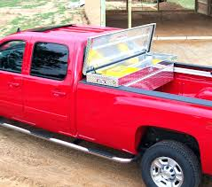 Pro Tech Contractor Toolboxutility Truck Tool Boxes Utility ... Truck Bed Tool Boxes Side Mount In Grande Extang Express Box Replace Your Chevy Ford Dodge Truck Bed With A Gigantic Tool Box Shop At Lowescom Pceably Ram With Prevnext Mopar Announces More Than Accsories Utility Beds Service Bodies And For Work Pickup Storage The Home Depot High Highway Products Inc Trucksflatbeds Welcome To Rodoc Sales Leasing Fifth Wheel Toolboxes 5th Truck Boxes Rv Delta Florida Appt Only Property Room Used Suppliers Flat Stake Capacity Double