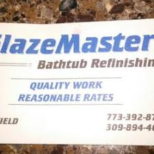 glaze master bathtub refinishing 24 photos 40 reviews
