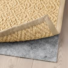 vistoft teppich flach gewebt natur 80x350 cm ikea österreich