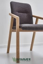 esszimmerstuhl mit armlehne esszimmerstuhl stuhl design