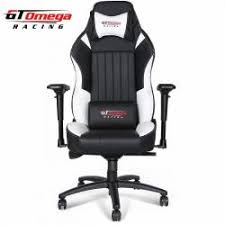 Playseat Elite Office Chair by Gt Omega Racing Official Website Best Gaming Chairs On The Market