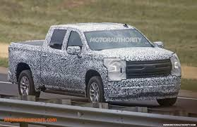10 Best Of 2019 Chevrolet Work Truck | 2019 - 2020 Chevrolet Best Commercial Trucks Vans St George Ut Stephen Wade Cdjrf For Towingwork Motor Trend Top 10 Coolest We Saw At The 2018 Work Truck Show Offroad 2015 Gmc Sierra The Twowheeldrive 5 Used For New England Bestride Trends 2012 In Class Magazine Ram In San Marcos Texas Work Truck Ive Ever Had 4runner On Twitter Jb Poindexter Inc Companies Toyota Tundra Of File 2010 12 Toyota Long Bed