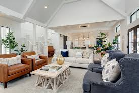 100 Modern Interior Homes Cozy Modern Interior Design White Interior Aesthetics