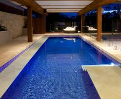48 best swimming pool images on pools swiming pool