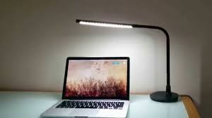 Computer Desk Lamps Staples by Office Desk Lamps Staples U2014 All Home Ideas And Decor Office Desk