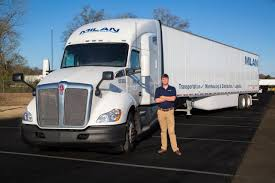 Company Driver Jobs At MILAN Supply Chain Solutions Baylor Trucking Join Our Team Roundup What You Missed At The Tca Annual Cvention Company Drivers Vietnam Vet Memorial On Twitter Saying Hello To David 2017 Mack Granite Gu813 Truck Walkaround Expocam Montreal Bk Newfield Nj Rays Photos Pack Trailers Business Lines Euro Simulator 2 Mod Youtube Trucks Leaving Truckfest Peterborough Part 6 Road Randoms 12 The Lone Star State I40 Rest Area Pt 3 Kentucky Pics 23