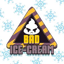 bad عبر الإنترنت العب bad مجان اعلى poki