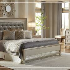 American Furniture Warehouse Ft Collins Luxury Cheap Sectionals Az