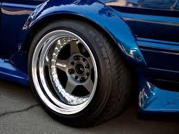 Dream Wheels Work Meister CR01 | Work Meister | Pinterest | Jdm ... Wheel Collection Fuel Offroad Wheels Home Dropstars Tis Adv1forgedwhlsblacirclespokerimstruckdeepdishb Adv1 American Force Off Road Truck And Rims By Tuff Chevy Offroad Wheels Deep Dish Slammed Muscle On Deep Dish Rims Slammaed Autos Und Mayhem Wheels Youtube 2015 Gmc Denali Built A 10 Inch Fts Lift 26x16 From