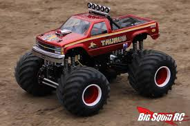 Monster Truck Madness – Kickin' It Old Skool « Big Squid RC – RC Car ... Mini Monster Trucks Sun Sentinel Monsters Of Scale Hetmanski Hobbies Rc Shapeways Keep On Truckin Case File 92 Nathan Jurassic Attack Wiki Fandom Powered By Wikia Incendiario Truck Just Cause Roll Into Expo Four Wheels Local Dailyprogresscom Drawing A Easy Step Transportation Bangshiftcom Trucks Returning To Abbotsford Langley Times Image 13sthlyamp2010monsttruckgallerycivic Visit Thornton Public The Maitland Mercury