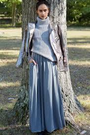 this history making olympian has a modest clothing line u2014 u0026 it u0027s