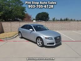 Used Cars For Sale Tyler TX 75702 Pitt Stop Auto Sales United Ford Vehicles For Sale In Secaucus Nj 07094 Rolling Stock Specialty Auto Sales Louisville Ky New Used Cars Timberline Idaho Falls Idpreowned Autos Fords Move To Stop Making Cars Was Enabled By American Gassaving Artstop Technology Be Standard Across Will Selling Anything Other Than Trucks Mustangs Suvs About Beck Commercial Palatka Commerical Fleet Vehicle Dealer Near Kens Hendersonville Tn Trucks Peggys Say Goodbye Nearly All Of Car Lineup End 20 2018 F150 For Sale Darien Ga Near Brunswick Jesup