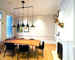 Dining Room Pendant New Hanging Lights For Cool Photos Of Innovative In Light Table Modern Lighting