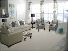 Armchair Living Room Home Design Wonderfull Marvelous Decorating To Interior