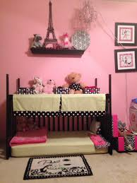 Crib Repurpose This was real easy Take off the front turn it