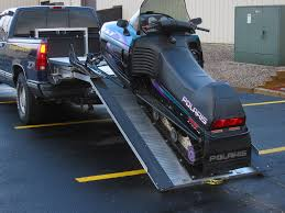 The Carrier And Lift Store – Motorcycle Loaders Motorcycle Dolly Aw Direct Pokemon Snorlax Bed And Pokmon Things To Consider When Adding A Lift Kit Your Truck Scott Law Firm 10 Do With Dropped Liz Jansen Redline 2200hd 2200 Lb Electric Hydraulic Bike Atv The Carrier And Store Motorcycle Loaders Rampage Power Trailer Review Q Loaderrampwinch Load Mc Onto Pickup Truck Bed Wheel Chock Stand Mount Floor Towing Hydralift Lifts Shipping Transport Moverquest Moving Company