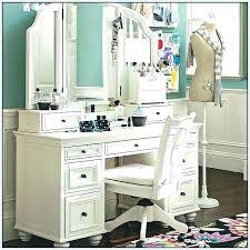 makeup desk vanity konzertsommer info