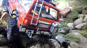 RC Scale Crawler 4x4 Jeep Cherokee. Extreme Terrain - YouTube Rc Drift Race Truck Ford Scale Bus Vw In Motion Traxxas Trx4 Sport 110 Scale Trail Rock Crawler Red Tra820244 Crawlers Comp Trucks Kits Rtr 14 Scale Monster Rcu Forums Alloy Monster 4wd 118 Car C End 1232019 655 Pm Truck Electric 24g 88028 Sg4a Demon 4x4 Kithard Body Hobby Recreation Products How To Get Into Driving Tested 12428 112 Off Road 18 T2 4x4 4 Wheel Steering Land Rover Defender 90 Rc4wd Gelande 2 Axial Scx10 Jeep Wrangler What Is Crawling And Rules Stop