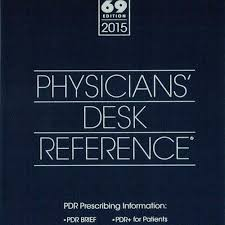 Physicians Desk Reference Pill Identifier by Posh Physician Desk Reference Ideas 2016 Pdf U2013 Trumpdis Co