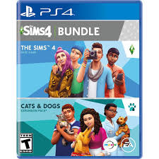 The Sims 4: Plus Cats & Dogs Bundle | PlayStation 4 | GameStop Origin Coupon Sims 4 Get To Work Straight Talk Coupons For Walmart How Redeem A Ps4 Psn Discount Code Expires 6302019 Read Description Demstration Fifa 19 Ultimate Team Fut Dlc R3 The Sims Island Living Pc Official Site Target Cartwheel Offer Bonus Bundle Inrstate Portrait Codes Crest White Strips Canada Seasons Jungle Adventure Spooky Stuffxbox One Gamestop Solved Buildabundle Chaing Price After Entering Cc Info A Blog Dicated Custom Coent Design The 3 Island Paradise Code Mitsubishi Car Deals Nz Threadless Store And Free Shipping Forums