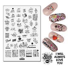 Cartas De Amor Con Dibujos Bonitos