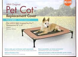 kh pet products kh coolin pet pad cooling dog beds dog beds and