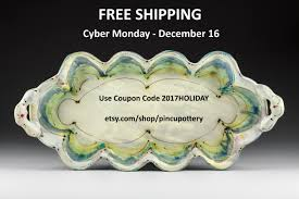 FREE SHIPPING | Pincu Pottery Etsy Coupon Codes Not Working Govdeals Mansfield Ohio Outdoor Pillow Earth 20 Planet World Earth Day Red Cross Benefit Mother Stewards Vironment Ecology Big Blue Marble Home Habitat My Free Ce Code Magicjack Renewal Showpo Discount October 2019 Findercom Coupon Codes Free Tutorials On Techboomers And Promotions Makery Space Offering Coupons Discounts In Your Shop Creative Fanatics Code Promo 40 Listings Open Shop Uncommon Goods Shipping 2018 Family Deals