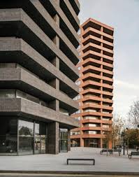100 5 Architects Reasons Why David Chipperfield Is One Of The Best