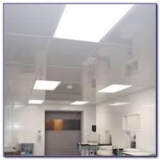 armstrong bioguard acoustic ceiling tiles tiles home