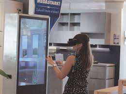 meda küchen virtuelle küchenplanung in pilothaus möbelmarkt