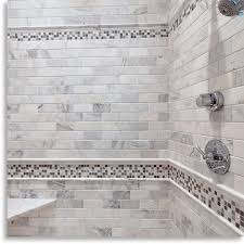 25 best jeffrey court tile and glass mosaic tile