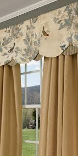Country Curtains Marlton Nj by Country Curtains Lee Ma Eyelet Curtain Curtain Ideas