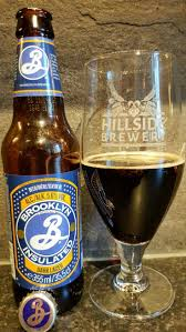 Cerveja Brooklyn Pumpkin Ale by 399 Best Stouts Porters Milds Dark Ales And Beers Images On