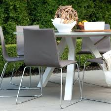 Walmart Outdoor Patio Furniture Sets by Patio Ideas Outdoor Patio Furniture Sets Walmart Patio Table And