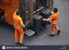 Bin Men Cleaning Stock Photos & Bin Men Cleaning Stock Images - Alamy 16 April 2018 Germany Munich Two Man Trucks At The Forum Movers In Phoenixwest Valley Az Two Men And A Truck Volvo Trucks Emergency Braking Its Best Youtube City Of Devils The Men Who Ruled Underworld Old Snghai Electrical Beam Falls On Vehicles Lehigh Tunnel Pennsylvania History Truck Bus Company Turtle Creek Industrial Railroad Wikipedia 14 People Two Families Shot Dead Mexico Inquirer News Greater Pladelphia Community 427 Photos 66 Reviews Home Mover 3555 Men Critical Cdition After Being Severely Burned Tanker Hand Truck