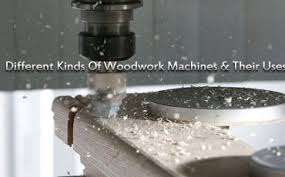 woodworking machines manufacturer india wood factory equipment