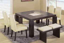 Practical Guide A Dining Room Bench